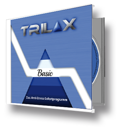 trilax-audio-cd
