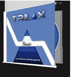 trilax-audio-cd
