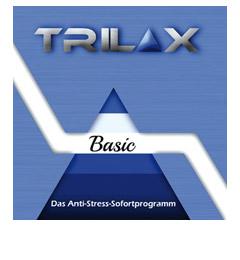 trxbasic260
