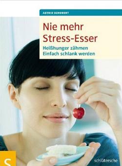 niemehrstressesser