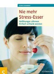 niemehrstressesser2