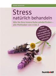 stressnatuerlichbehandeln2