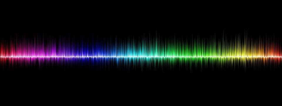 Schnelle Entspannung durch Musik
