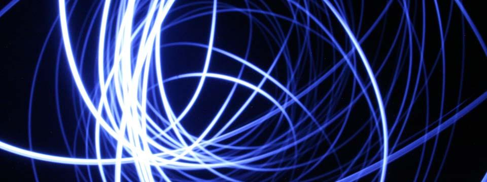 Lichttherapie – Wertvolle Hilfe bei Depressionen