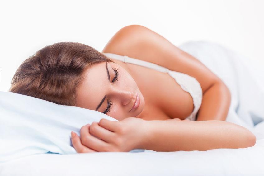 besser-schlafen-zirbelkiefer