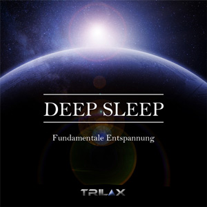 Bei Schlafproblemen und Durchschlafstörungen